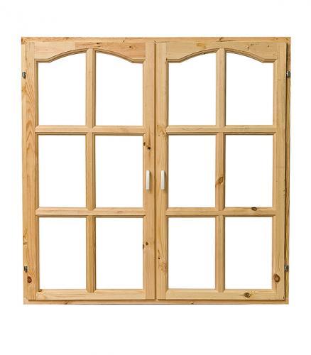 окна пвх борисов цены